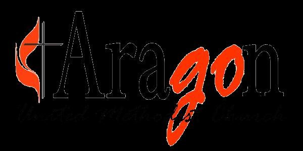 Aragon UMC